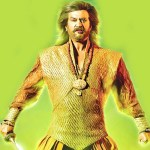 Rana-first-look-stills3