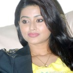 Marriage not now - Sneha