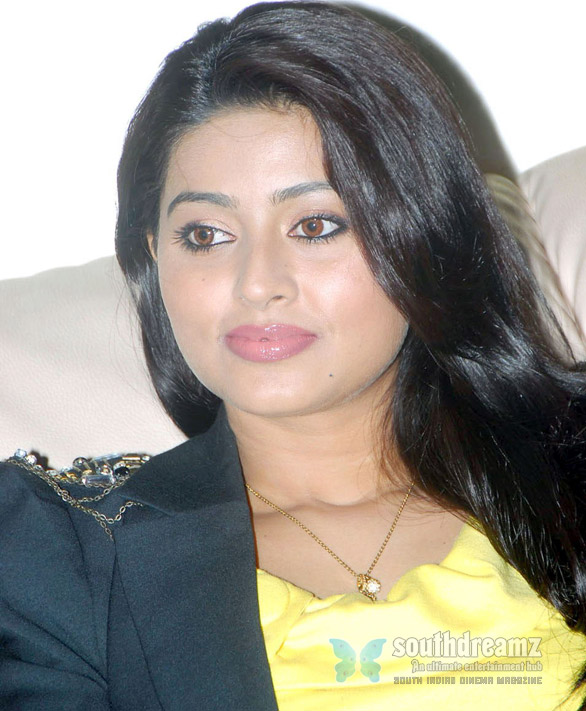 sneha The great escape of Haridas unit