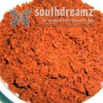 Tandoori-Masala-Powder