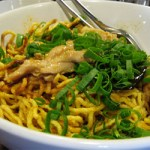 Thai-Curry-Noodle