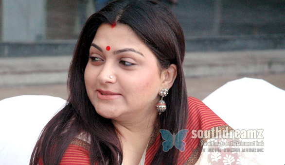 tamil actress kushboo hot stills Surya to test Kushboos IQ