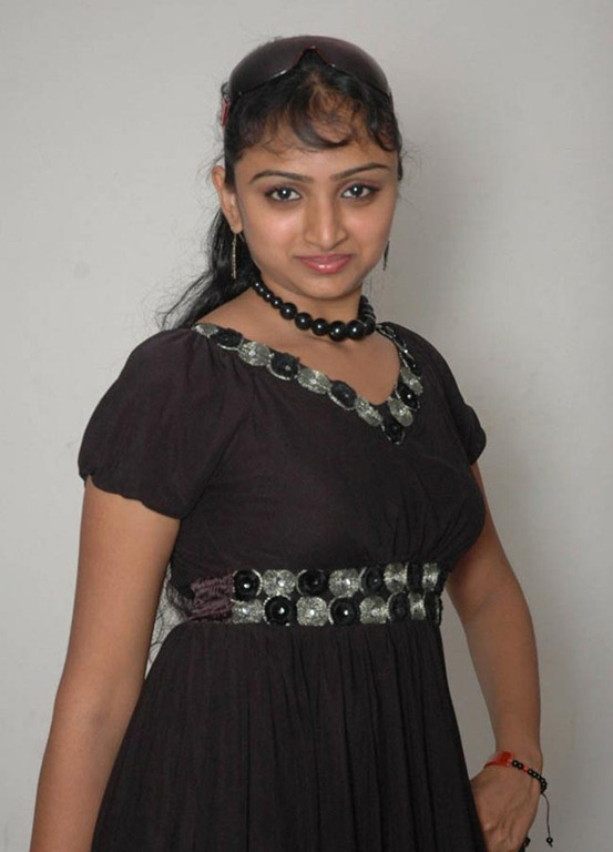 vaheeda rare hot Anagarigam   Waheeda, Babylona   HOT photos
