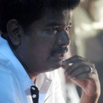 Happy Birthday director Shankar!