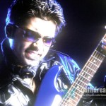 Simbu auctioned for Crores
