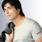 Wallpapers-of-Sonu-Sood