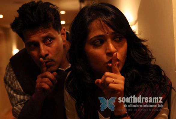 deiva thirumagan movie Deiva Thirumagal to Premiere in UTV