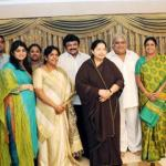 Kollywood stars meet CM J.Jayalalitha