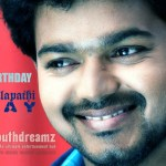 vijay-birthday-wish-photos-04