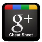 Google+ Tips & Shortcuts for Windows & Mac Users