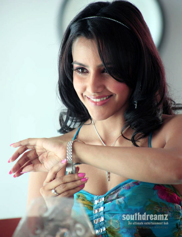 priya anand hot wallpapers143 Priya Anand refutes relationship with Siddharth