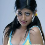 Hot Beauty's comments on Powerstar