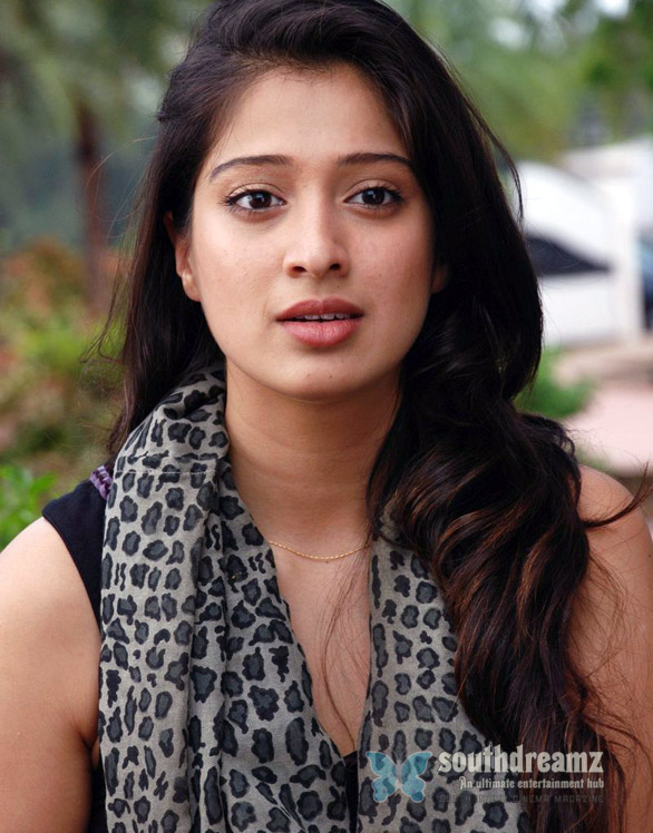 Kanchana lakshmi rai glamour Lakshmi Rai plans a brief hiatus from Tamil movies