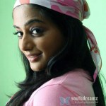 Priyamani's new year plan