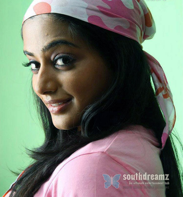Priyamani latest stills I'm very much in the fray, assures Priyamani