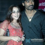 aishwarya_dhanush_latest_photos
