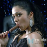 Charmi getting offers Irrespective of Flops