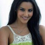 Priya Anand is Hindi Nadodigal's Nallammal