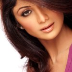 Shilpa Shetty upset with marriage rumors