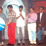 7am-Arivu-Audio-Launch-Stills-024