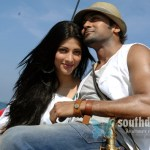 7am-arivu-surya-shruti-hassan-love-making-photos-2