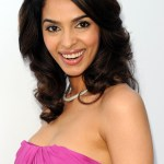 Mallika Sherawat is Munni now