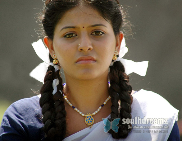 anjali hot glamour Anjali salary