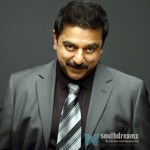 Kamal Hassan joins Facebook