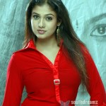 TV pays Rs 6 crore for Nayantara's movie