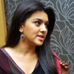 Hansika Motwani busy in Kollywood