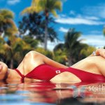 Kingfisher-2012-calander-hot-girls-wallpapers-94
