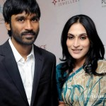 Dhanush to sign Shankar's assistant