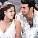 Nayantara is confident about her second innings