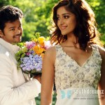 Vijay TV buys Nanban