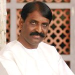 Huge loss for Vairamuthu