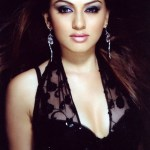 I am not able to escape from Fans - Hansika Motwani