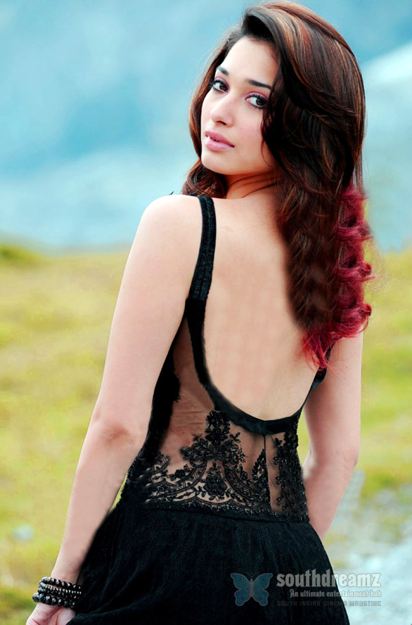 Tamanna Latest Hot Photos 1500 Tamannas next film