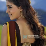 Samantha being paid less in Tamil