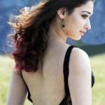 Tamanna's Father says YES, Srinu Vytla says NO!
