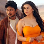 Udhayanidhi Stalin prefers Cinema to Politics