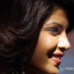 Priyanka Chopra's global step ahead