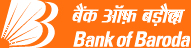 bank of baroda logo Bank of Baroda ATMs in Chennai, IN