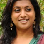 tamil-actress-roja-latest