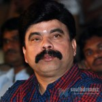 Power Star Dr Srinivasan released