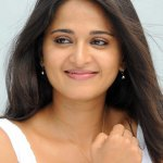 Anushka shoots sans break