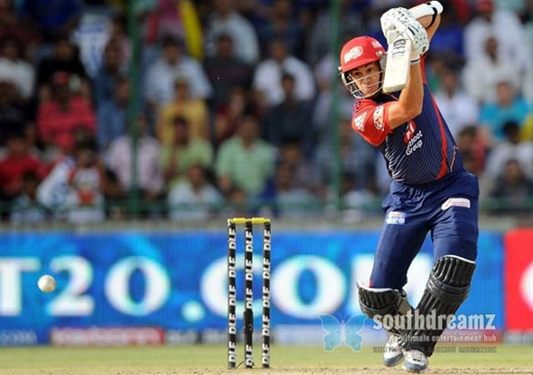 ross taylor Top 10   IPL 2012 flop stars