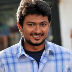 Udhayanidhi Stalin eyeing to get release rights of Superstar Rajnikanth's Kochadaiyan?