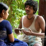 vazhakku-enn_18_9_movie_stills-8