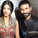 Dhanush's new assignment