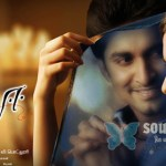 Naan-Ee-Latest-Posters-Gallery-4